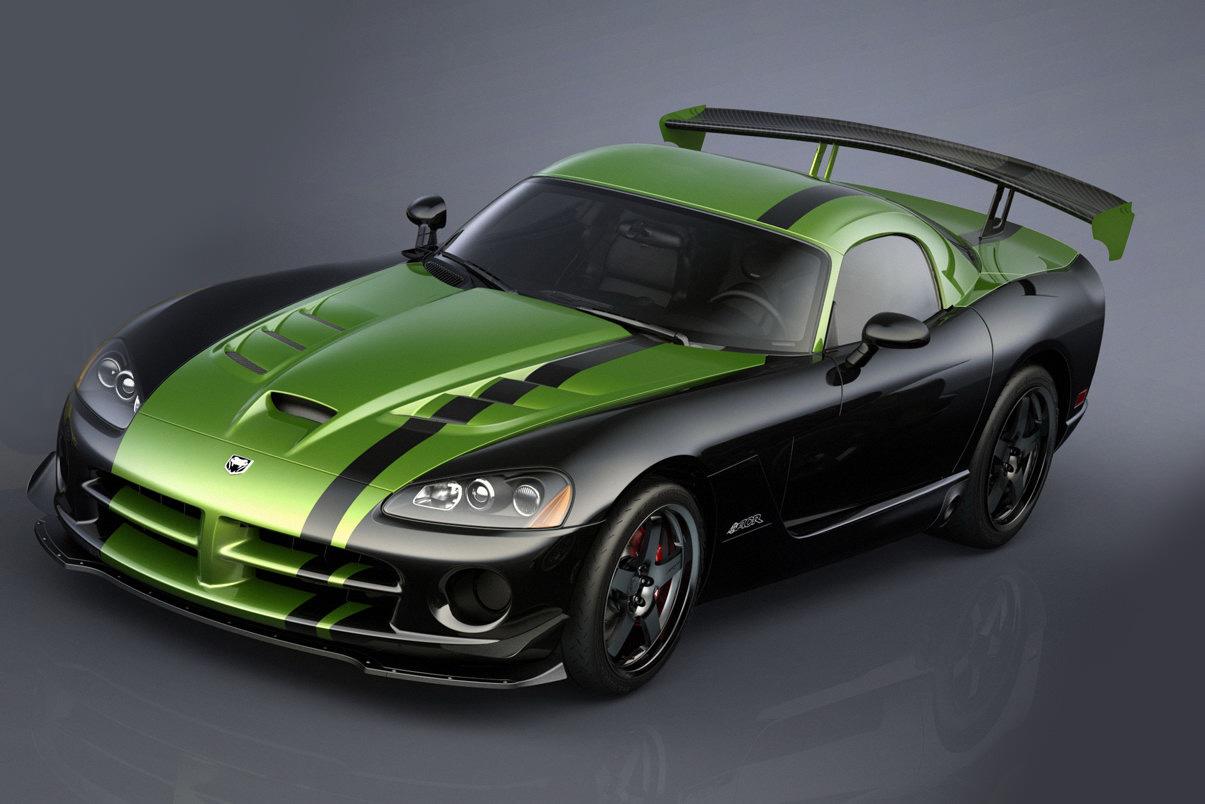 Dodge Viper Dealer Special Chrysler Confirms High Resolution Image Desktop Backgrounds