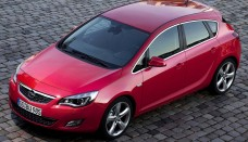 opel astra High Resolution Wallpaper Free