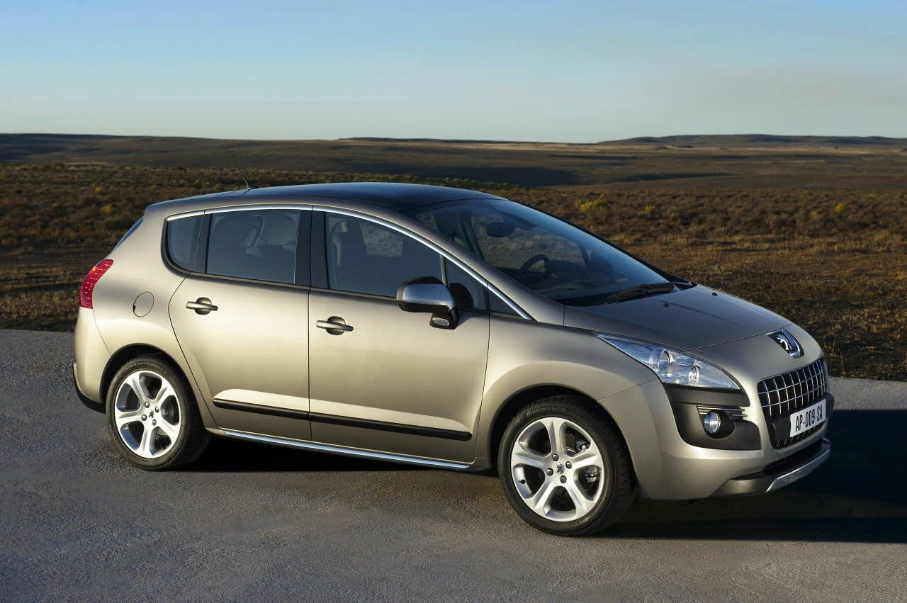 peugeot 3008 conforto premiere do Photo Gallery Wallpapers HD