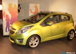 chevrolet beat price in india free image download