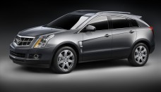 Cadillac Dealers ny General Motors Will Cut Down free download image