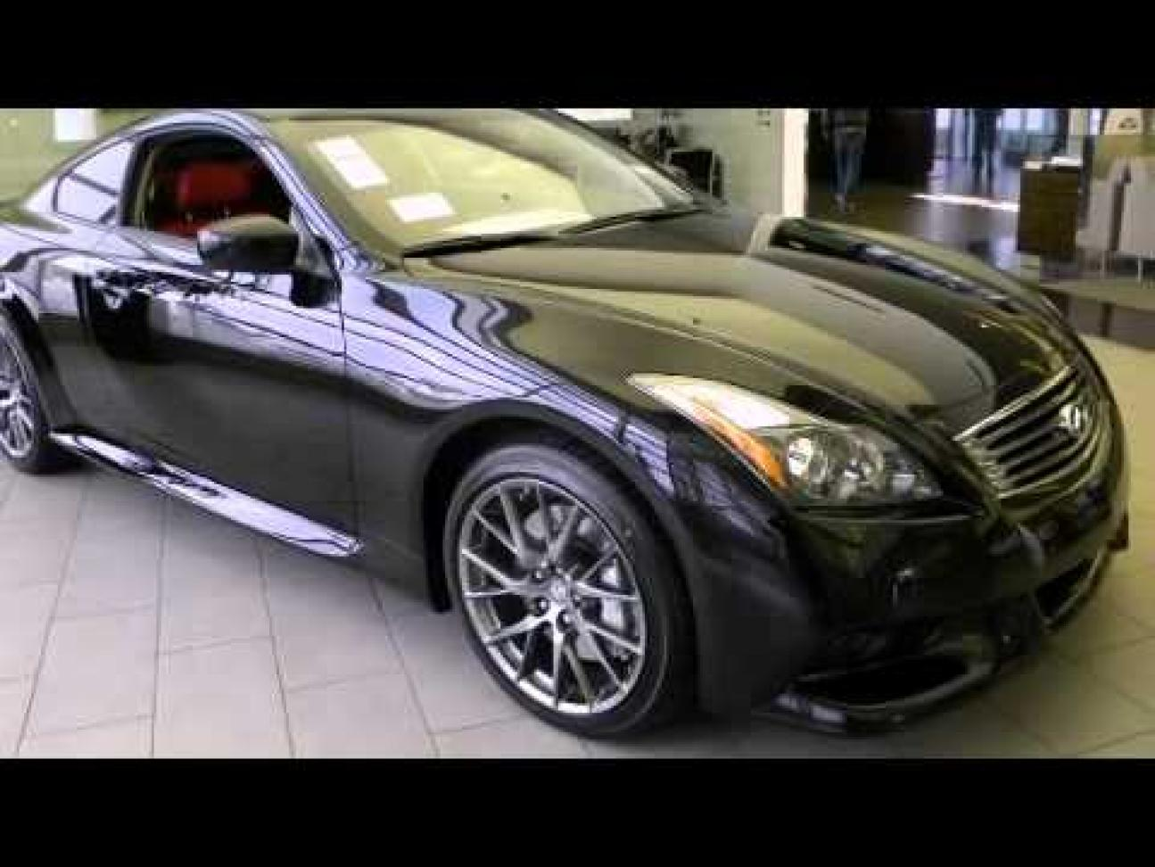 Infiniti of Peoria G37 IPL Bell Road in Peoria Free Download Image Of