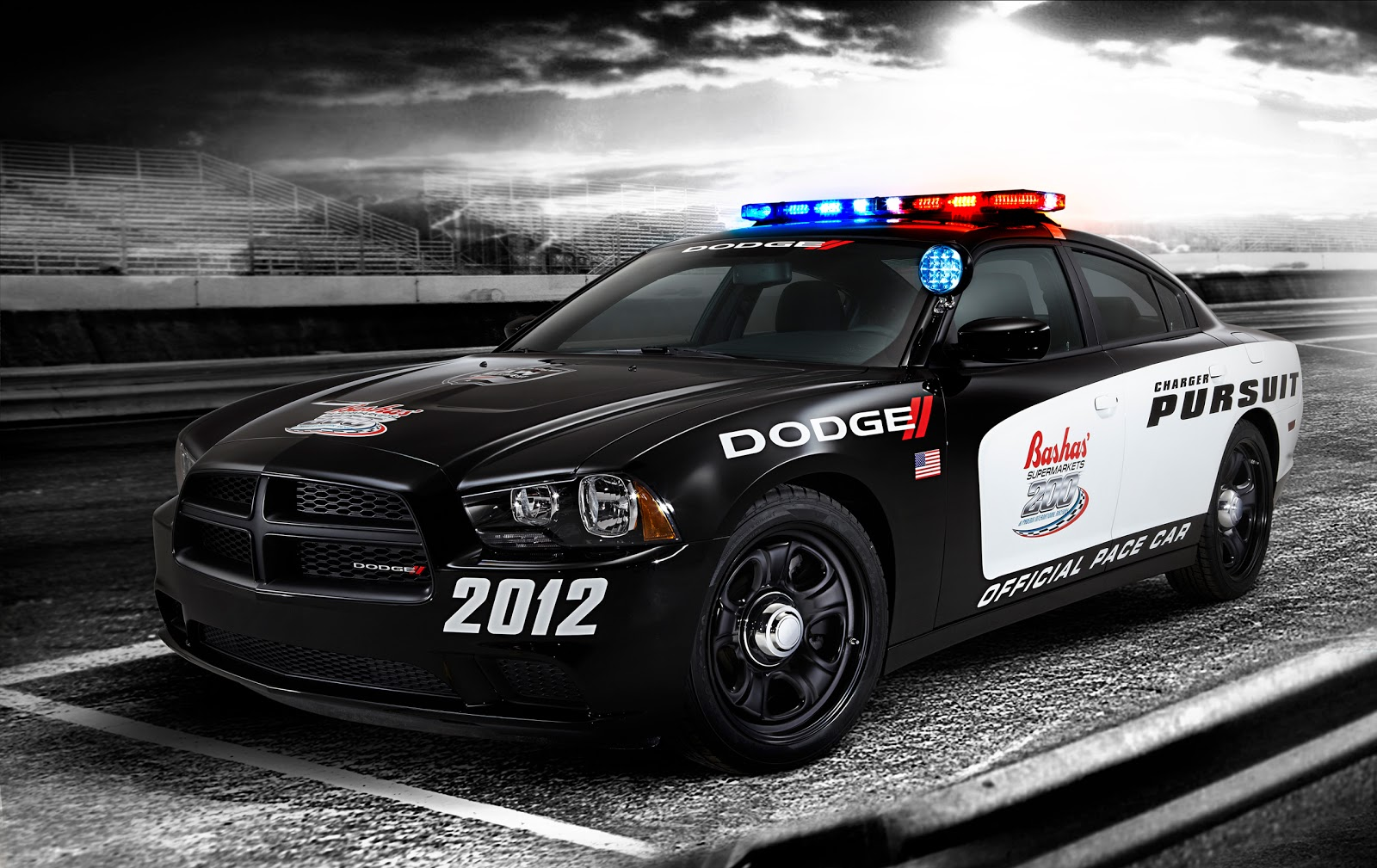 Dodge Charger Pursuit disponibl Wallpaper Backgrounds