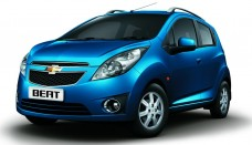 chevrolet beat review team bhp used in free download image