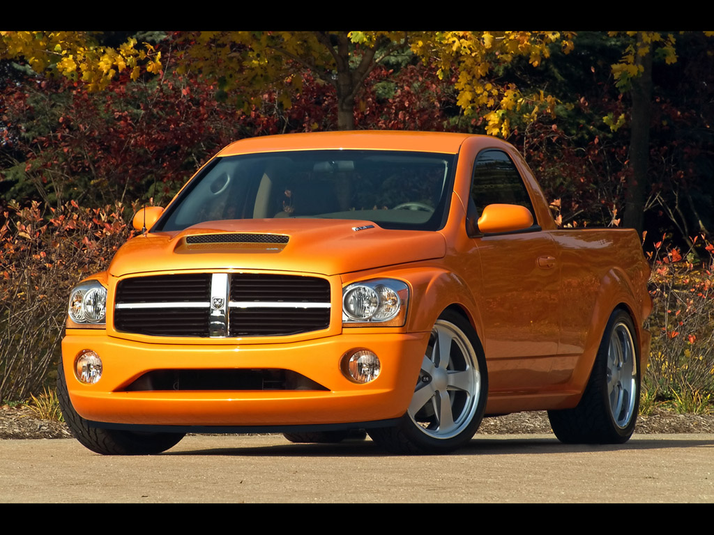 Dodge Durango  Wallpaper HD Free