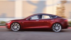 Tesla Model S Side Recalled Due to Weak Seat Brackets Car Images Wallpapers HD