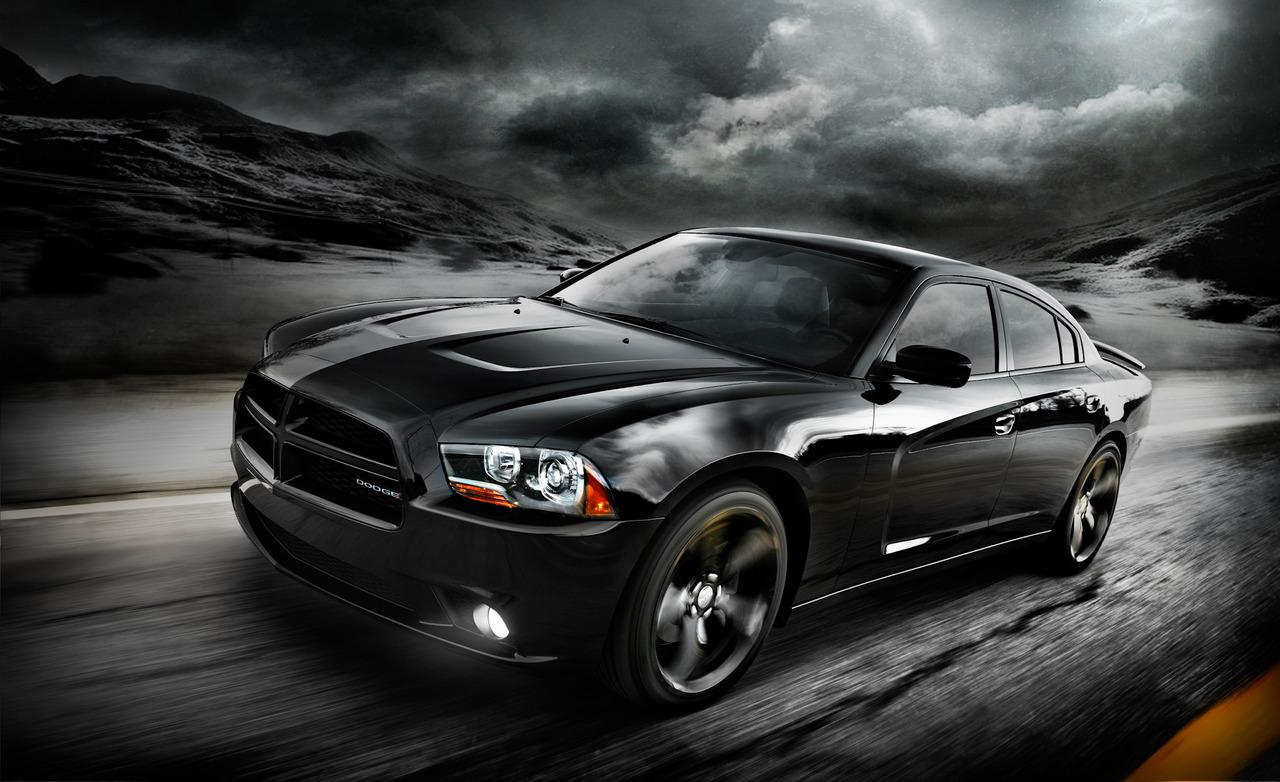 Dodge Charger SXT V6 photo High Resolution Image Wallpapers HD Wallpaper