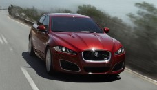 Jaguar XFR Price Review Spec Picture and Free Download Image Of