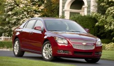 chevrolet lease deals miami malibu Best New Car and Finance free image download
