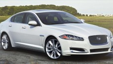 Jaguar XF all wheel drive Price  Free Download Image Of