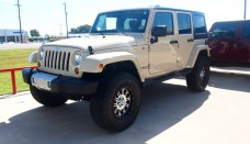 Jeep dallas Wrangler Sahara F In Kingsville Texas free download image