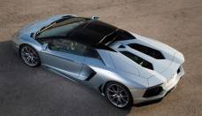 lamborghini 2013 Aventador LP700-4 Roadster image to converter free download