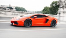 lamborghini 2013 aventador lp700 side profile image to converter free download