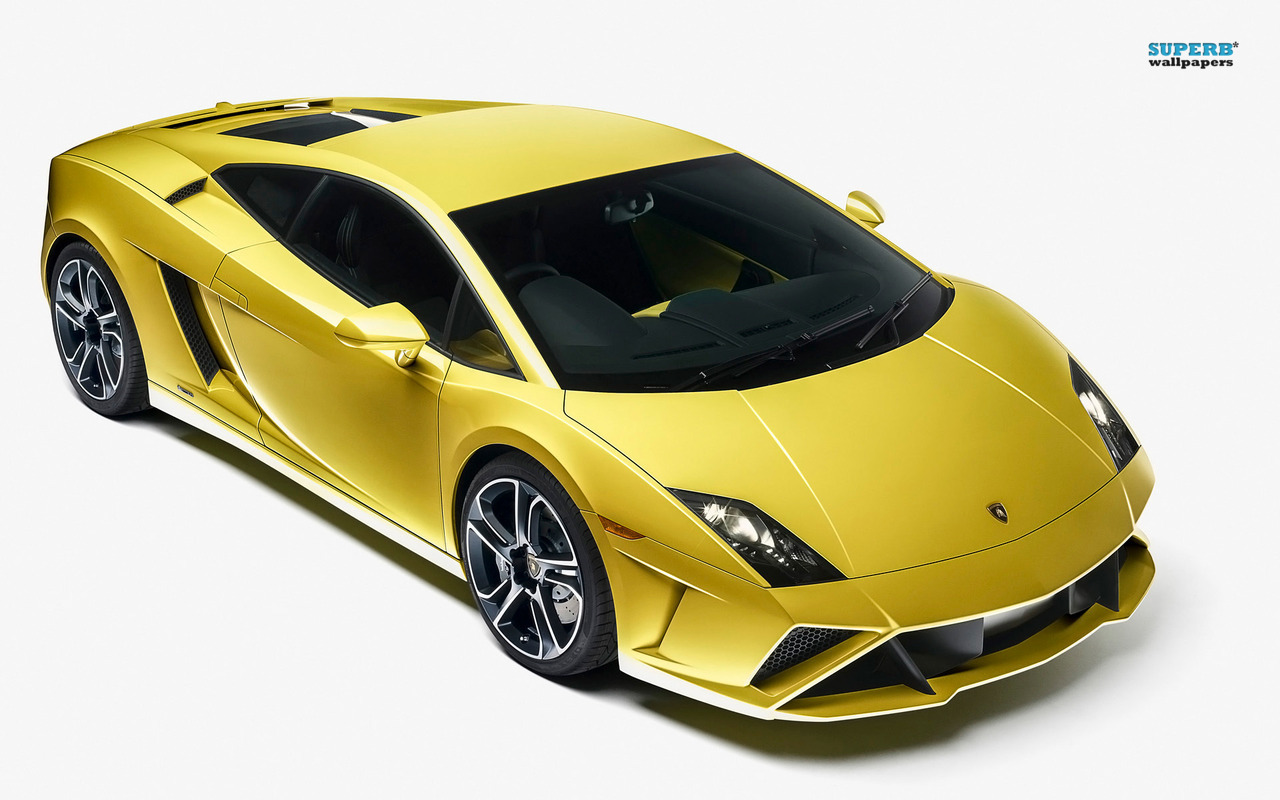 lamborghini 2013 Gallardo LP560-4 wallpaper images courtesy to converter free download