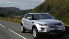 Land Rover Range Rover Evoque Photo Gallery Wallpapers HD