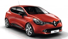 Yeni Renault Clio High Resolution Image Wallpapers Desktop Download