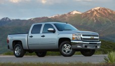 Chevrolet Silverado Hybrid our schaumburg area dealership is not positive we ll see a