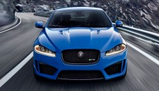 2014 Jaguar XFR S Price supercharged Free Download Image Of
