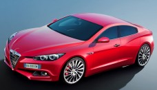 Alfa Romeo Giulia Pics Wallpapers HD