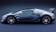 Bugatti Veyron Super Sport For Sale free image download