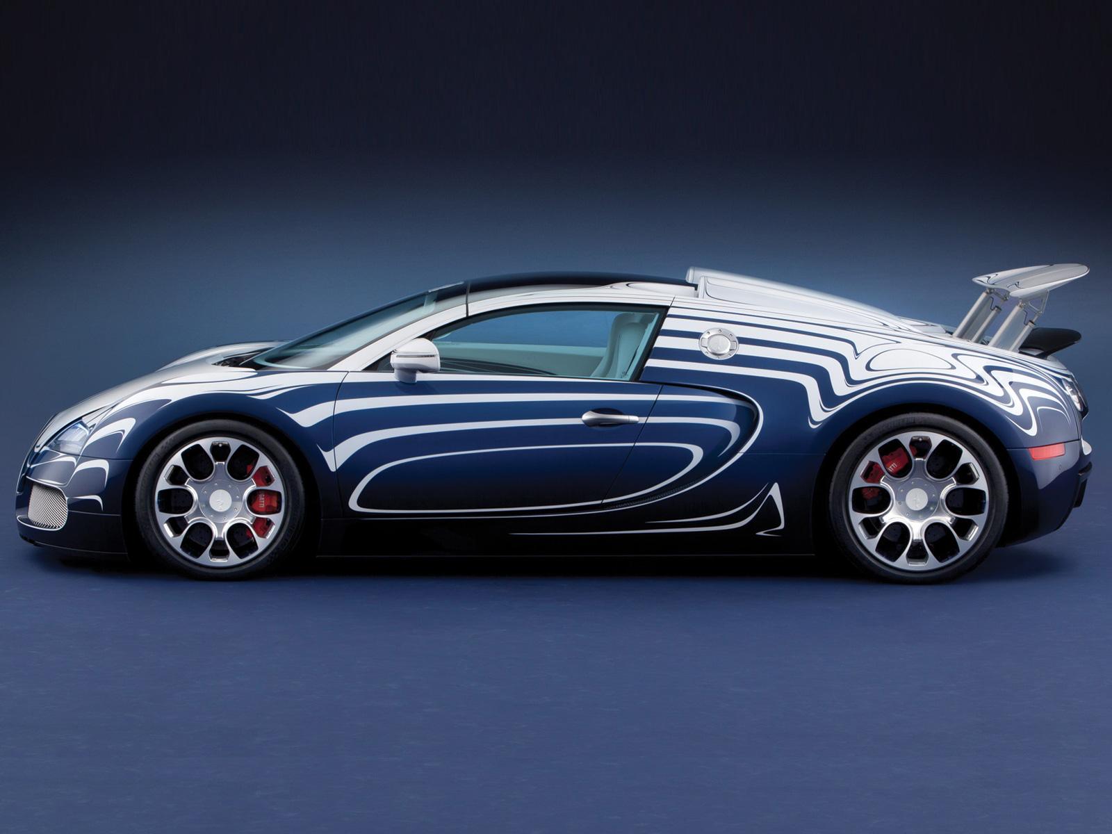 Bugatti Veyron Super Sport For Sale free image download