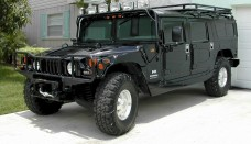 2014 Hummer H1 Price Desktop Backgrounds