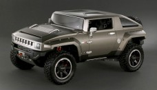 2014 Hummer H2 Price Wallpapers HD