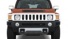 2014 Hummer H3 Price Wallpapers Desktop Download