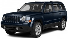 Jeep Patriot Sport North Free Download Image Of
