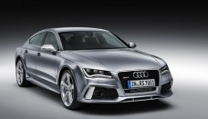 2014 Audi RS7 photo free download image