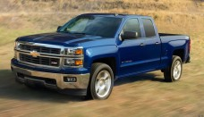 Chevrolet Lease Deals Ma Offers Pict free download image