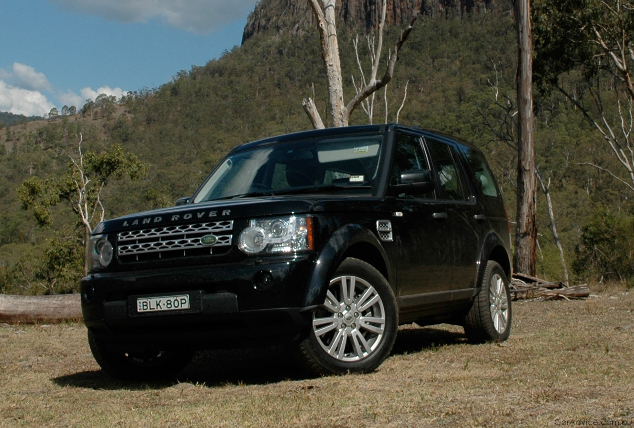 land rover Discovery for your car buying alternatives Car Pictures Wallpapers Backgrounds