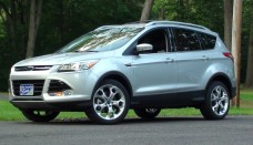 Ford Escape Hybrid similar images and photos in SUV Cars Free Download Image