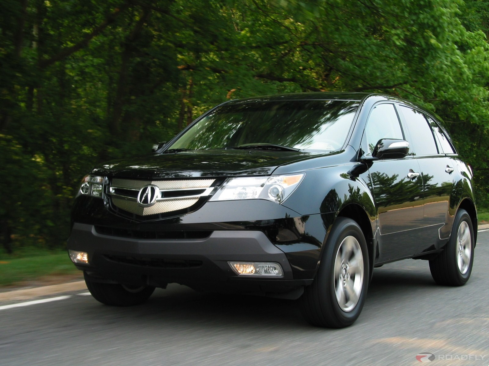 honda pilot Review release date Spy Photos free download image