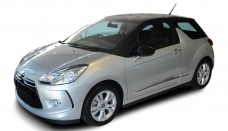 Used Citroen DS3 cars for sale High Resolution Wallpaper Free