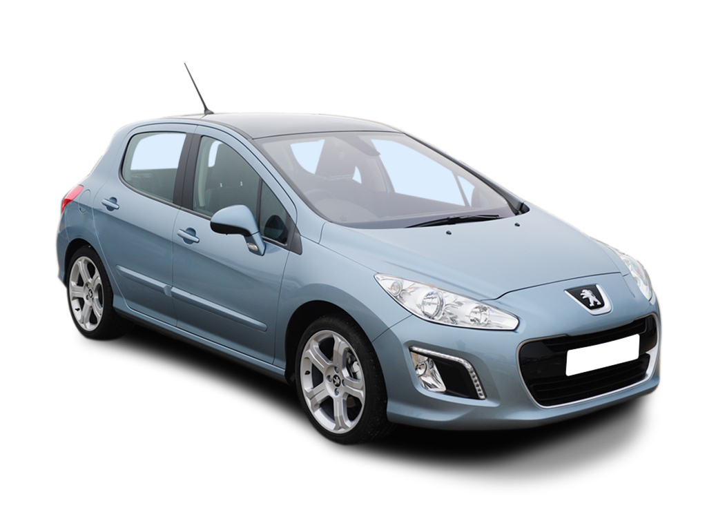 Used Peugeot 308 cars for sale Photo Gallery Wallpapers HD
