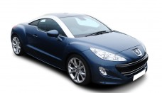 peugeot rcz car for used cars for sale we currently have Wallpapers Download