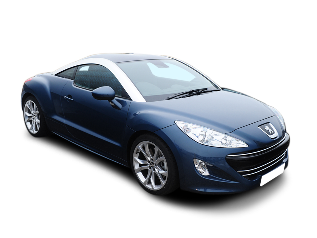 peugeot rcz car for used cars for sale we currently have Wallpapers Download Wallpaper