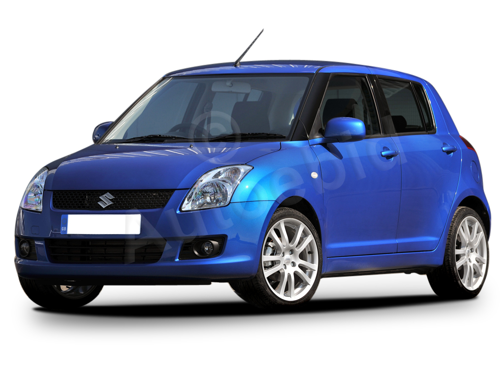 suzuki swift deals below abarth ac aixam alfa High Resolution Wallpaper Free Wallpaper