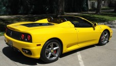 Used Ferrari 360 F1 Spider Wallpaper Gallery Free