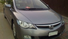 Used Honda Civic for Sale Lahore Free Classifieds Free Download Image Of
