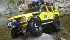 Rc 4X4 Jeeps Free Download Image Of