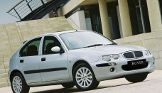 rover 200 25 foram dois modelos High Resolution Image Wallpapers Download