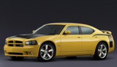 dodge charger High Resolution Image Wallpapers Desktop Download free