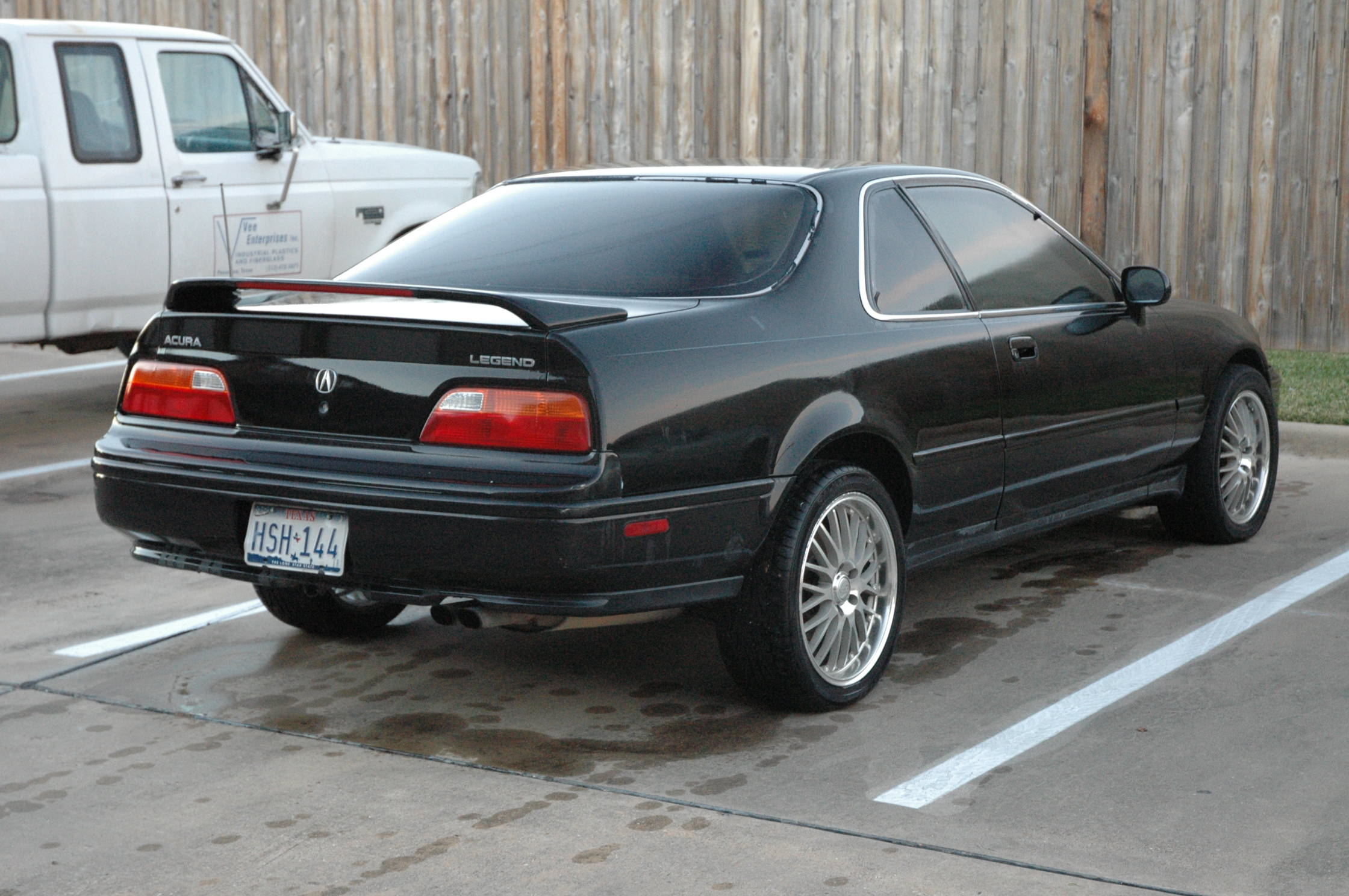 Acura Legend 1991 coupe for sale Wallpapers Desktop Download