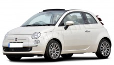 select 2014 fiat pop 500 deals below fiat abarth ac aixam alfa image converter free download