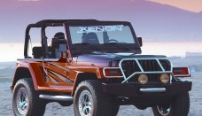 Xenon jeep dallas T J Wrangler W W tuning 4x4 custom d free download image