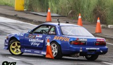 Hyundai Lateral Drift round rock Aseana City, Philippines Free Download Image Of