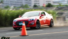 Hyundai Lateral Drift Round rock Free Download Image Of