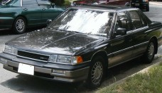 Acura Legend  Free Download Image Of